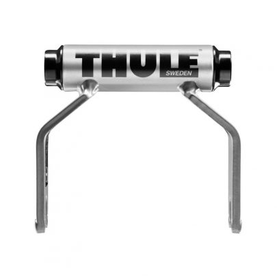 Thule Adaptador Thru-Axle 15mm 53015
