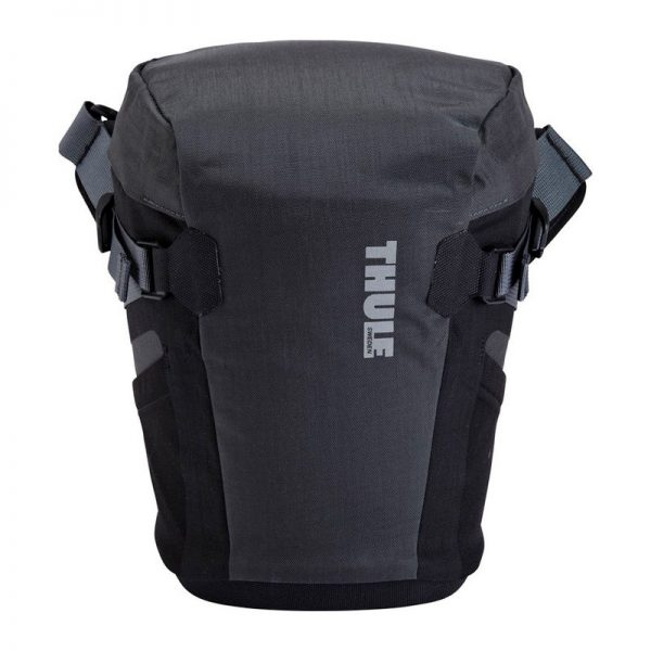 Thule Bolso Perspektiv M Toploader