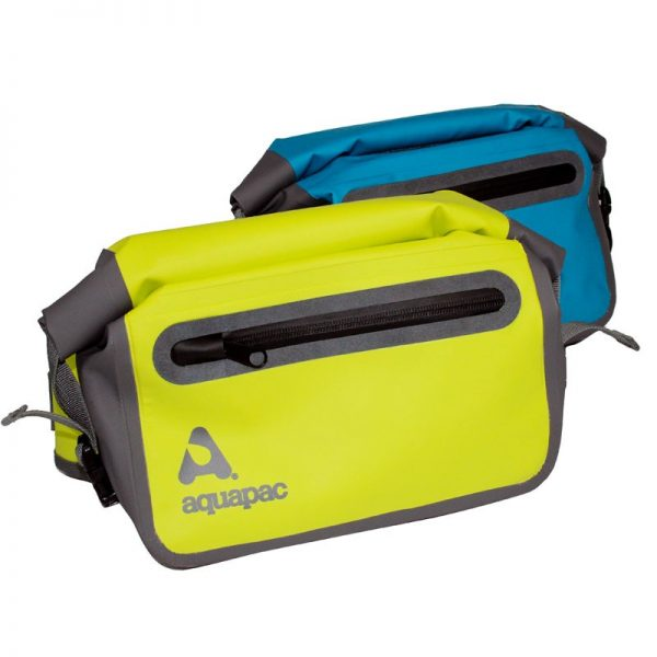 Aquapac Canguro Impermeable